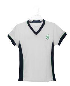 Camiseta Gimnasio Los Andes - Paramplin