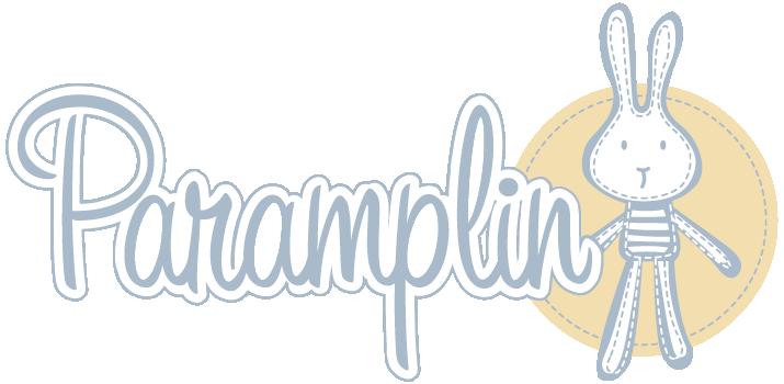 Paramplin