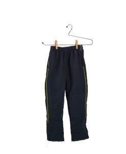 Pantalón Sudadera Gimnasio Campestre Oxford - Paramplin