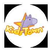 Jardín Infantil Kids Town